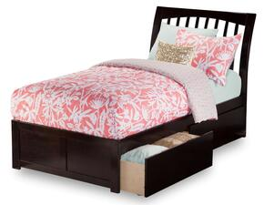 Atlantic Furniture AR9222111