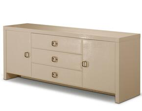 VIG Furniture VGUNAC612180CMP
