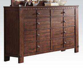 Acme Furniture 23715