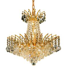 Elegant Lighting 8033D19GSA