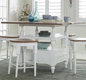 Progressive Furniture D88412B12T