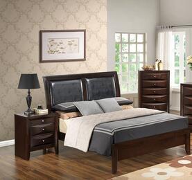 Glory Furniture G1525ATBNCH