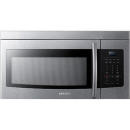 Samsung Appliance ME16K3000AS