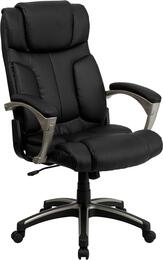Flash Furniture BT9875HGG