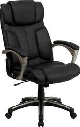 Flash Furniture BT9875HGG
