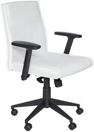 Unique Furniture 5503