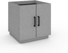 Bestar Furniture 181601142