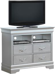 Glory Furniture G6500TV