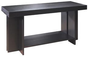 Allan Copley Designs 310903