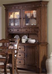 Liberty Furniture 17DRHB