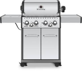 Broil King 922584