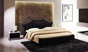 VIG Furniture VGEVBU503