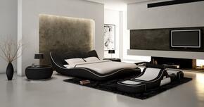 VIG Furniture VGEVBJ215B