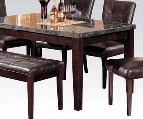 Acme Furniture 17061