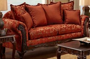 Chelsea Home Furniture 724400S