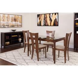 Flash Furniture ES103GG