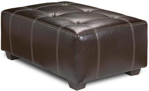 Chelsea Home Furniture 207350BR