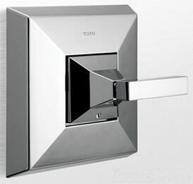 Toto TS930PCP