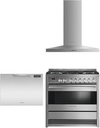 Fisher Paykel 717692