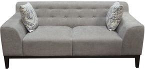 Diamond Sofa MARQUEELOMS