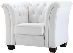 Glory Furniture G327C