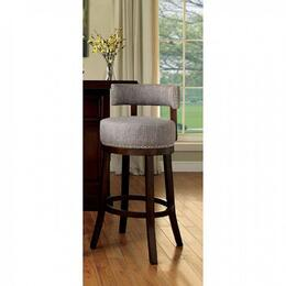 Furniture of America CMBR6252LG242PK