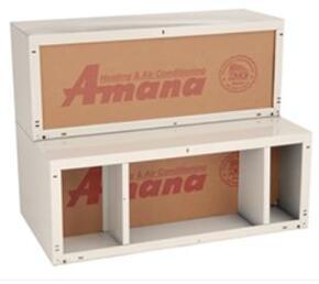 Amana WS900DINTERNAL