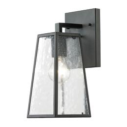 ELK Lighting 450901