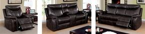 Furniture of America CM6988SLCR