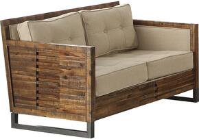Acme Furniture 53451