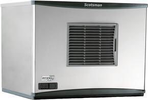 Scotsman C0330MA1