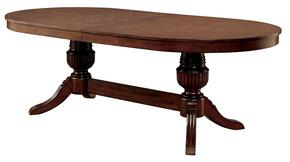 Furniture of America CMGM367CHTTABLE