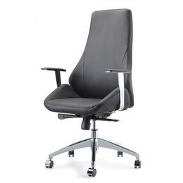 Pastel Furniture QLCJ16477979