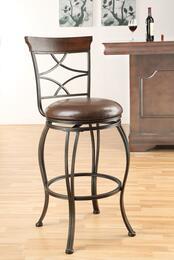 Acme Furniture 96050