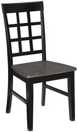 Progressive Furniture D81161