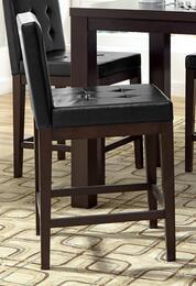 Progressive Furniture P109D63