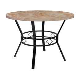 Flash Furniture HSD03003TR58042GG