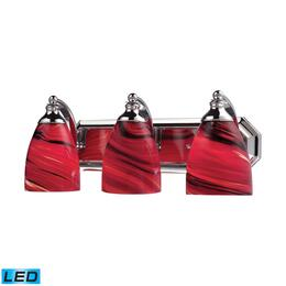 ELK Lighting 5703CALED