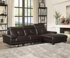Acme Furniture 52045