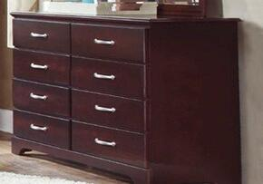 Carolina Furniture 475800
