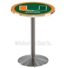 Holland Bar Stool L214S36MIAFL