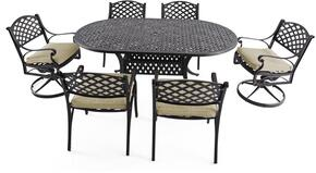 Patio Time SCD00203MH0225
