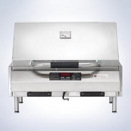 Electri Chef 4400EC336TT24