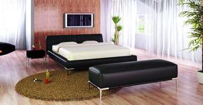 VIG Furniture VGEVBU501