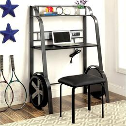 Furniture of America CM7946DK