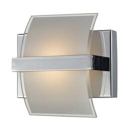 ELK Lighting 810301