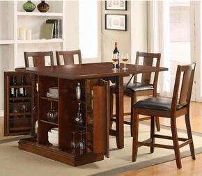 Acme Furniture 10232