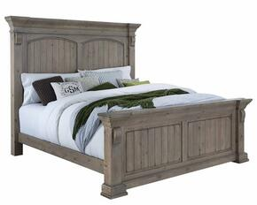 Progressive Furniture B651949578