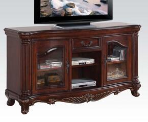 Acme Furniture 20278