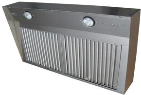 Trade-Wind PSL748